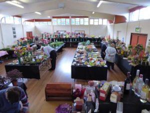 Wall Heath Horticultural Guild 2017